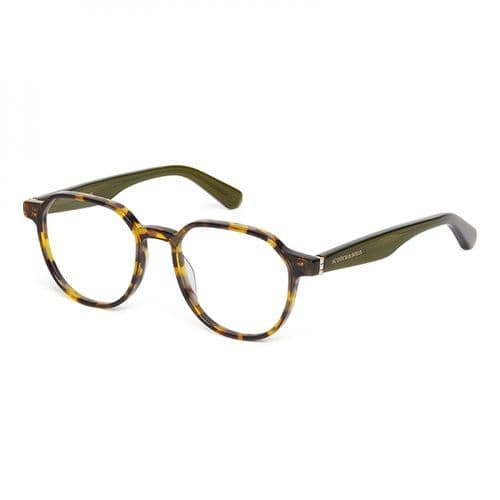 SCOTCH & SODA SS4006 175 TORTOISE 50/18-140